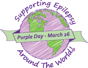 Purple_Day_PNG