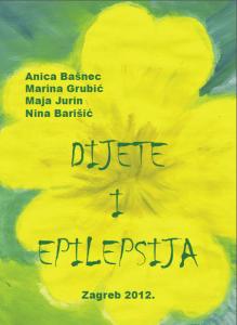 dijete i epilepsija naslovna