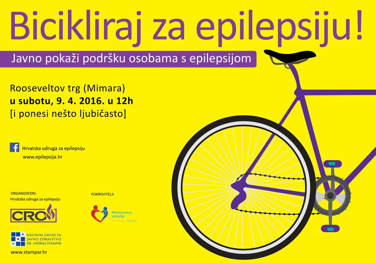 Bicikliraj-za-epilepsiju-web