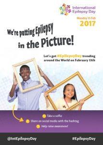 EpilepsyDay-Poster2017-214x300