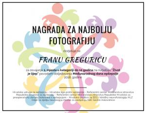 Gregurić (2)