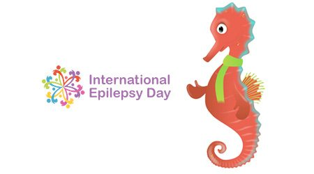 International-Epilepsy-Day-Initiatives-IBE
