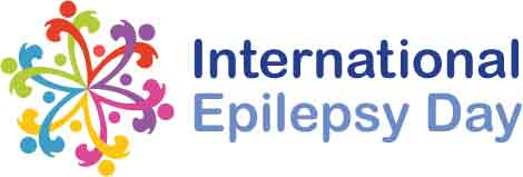 InternationalEpilepsyDay2015-final