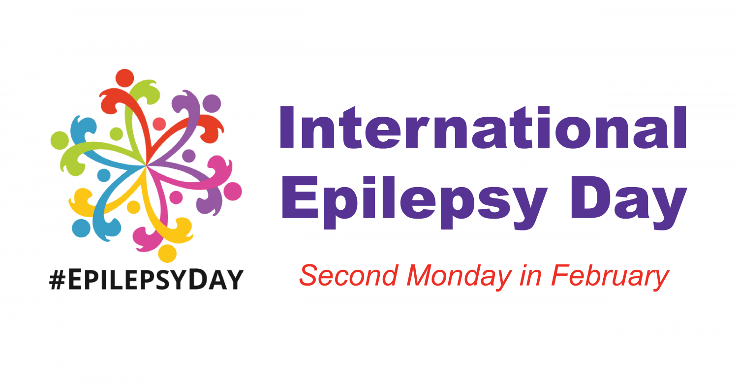 InternationalEpilepsyDay_OG-TW