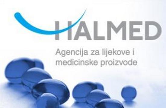 halmed1a