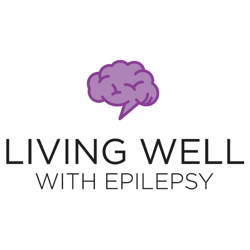 living-with-epilepsy