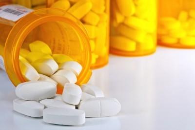 prescription-drugs-400x266